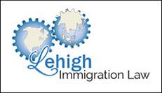 community-partner-lehigh-immigration-law