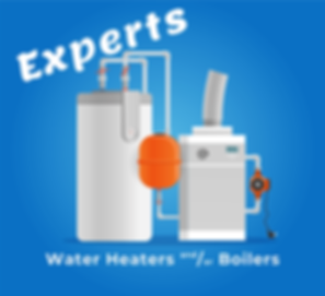 water-heater-and-boiler-experts.png
