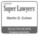 Super-Lawyers-Selected-in-2018-Martin-D-