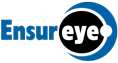 Ensureye-Official-Website-SH-Total-Eye-H