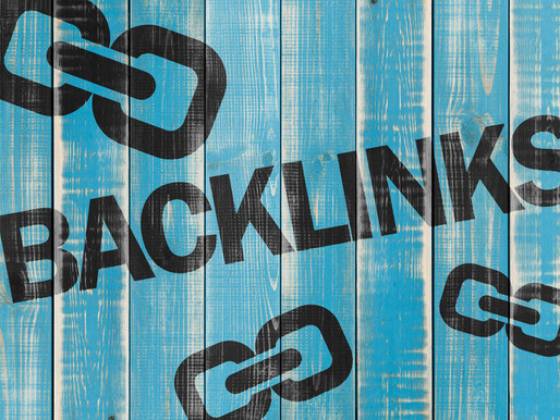 How to Create Backlinks to My Website in 2018