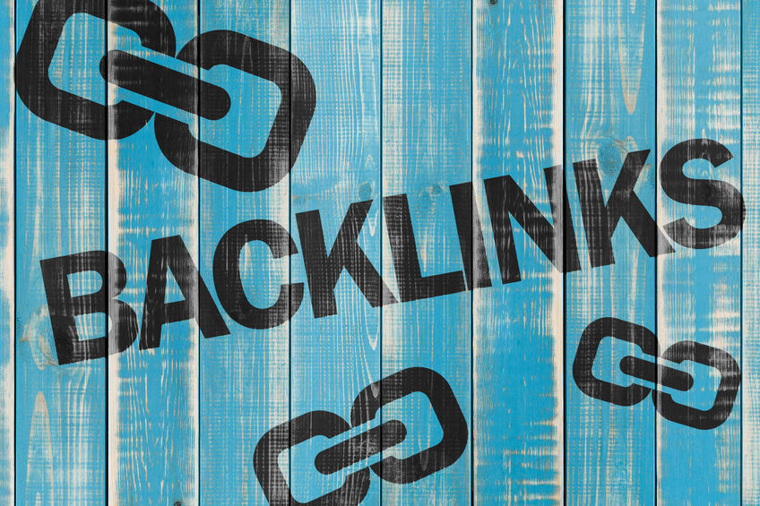 Create Backlinks to My Website in 2018