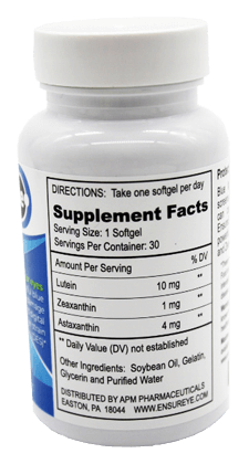 Bottle-of-EnsurEye-Supplement.png