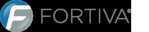 Fortiva Financing | Fortiva Offcial Logo