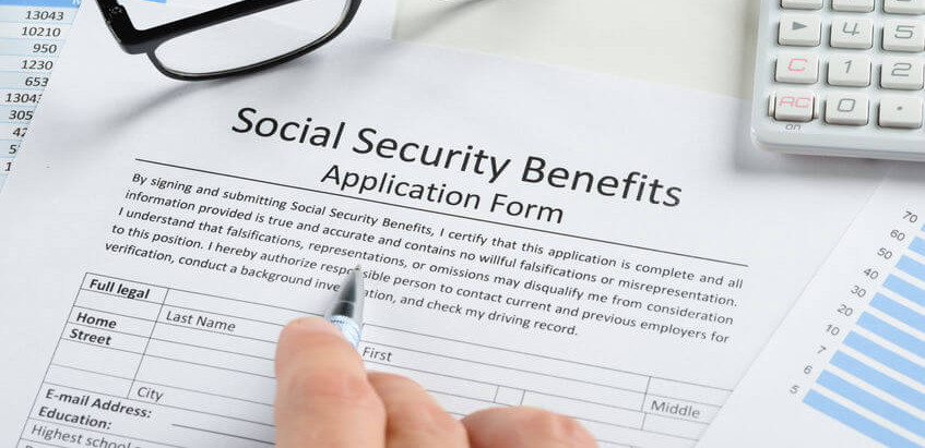 Can I Work While On Social Security for Disability?