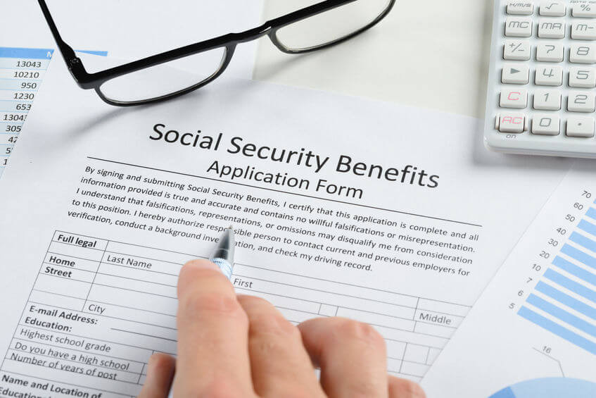 Can I Work While on Social Security for Disability