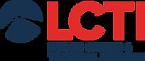 LCTI Logo.png