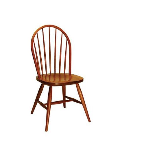78 Shaker Side Chair
