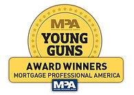 mortgage-professional-young guns.jpg