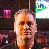 Richard Guarino