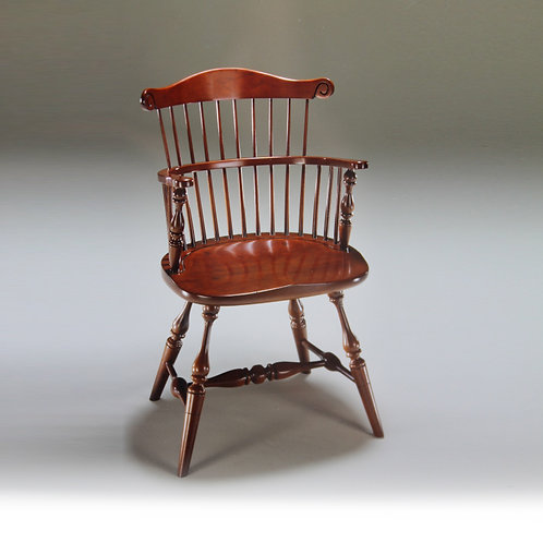 80 Governor Arm Chair