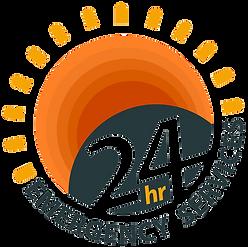 24-Hour-7-Days-a-Week-emergencies.png