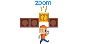 Best Zoom Meeting Tricks and Ideas for All Teachers