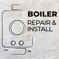 Boiler-Repair-and-Installation-Franklin-