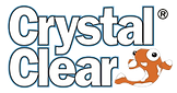 Crystal-Clear-Official-Logo-Koi-Fish.png