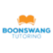 Boonswang-Tutoring-Website-Footer-Logo.p
