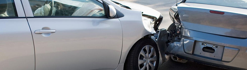 header-auto-accidents.jpg