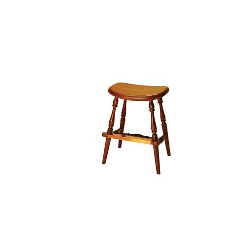 Prime Backless Bar Stool 26 Short Links Chair Design For Home Short Linksinfo