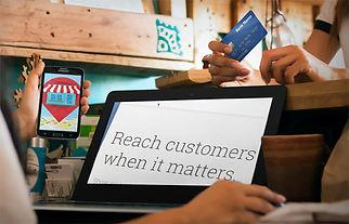 Lehigh-Valley-Digital-Marketing-Services