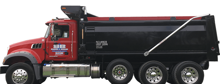Barker-and-Barker-Paving-Dump-Truck.png