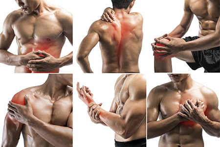 Why Choose Chiropractic Care for Sports Injuries