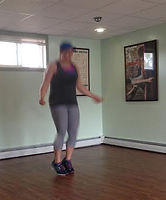 Fit Aerobics Training Bethlehem PA