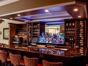 Isabella Bar