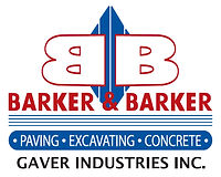 Barker-and-Barker-Paving-Official-Logo.j