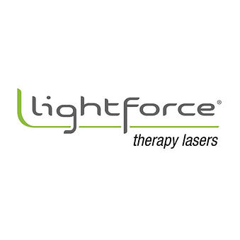 Lightforce-Therapy-Lasers-Services.jpg