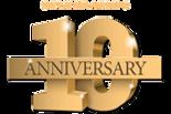 Broad-Street-Dental-Associates-10-yr-ann