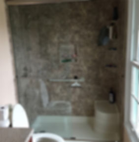 Bathroom Remodeling Contractor Allentown PA