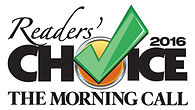 Readers-Choice-Logo-2016-Best-Gymnastic-