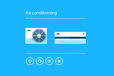 Air-conditioning-AC-services-in-bethlehe