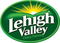 lehigh-valley-dairy-farms-official-logo