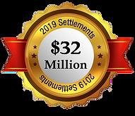 32-million-dollar-settlement_compressed.