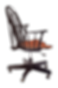 Office-Furniture-at-Duckloe.png