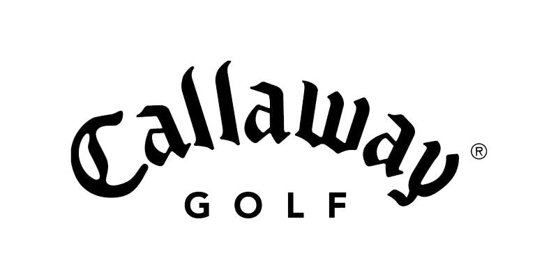 callaway-logo-corporate-images-screen-printing-lehigh-valley.png