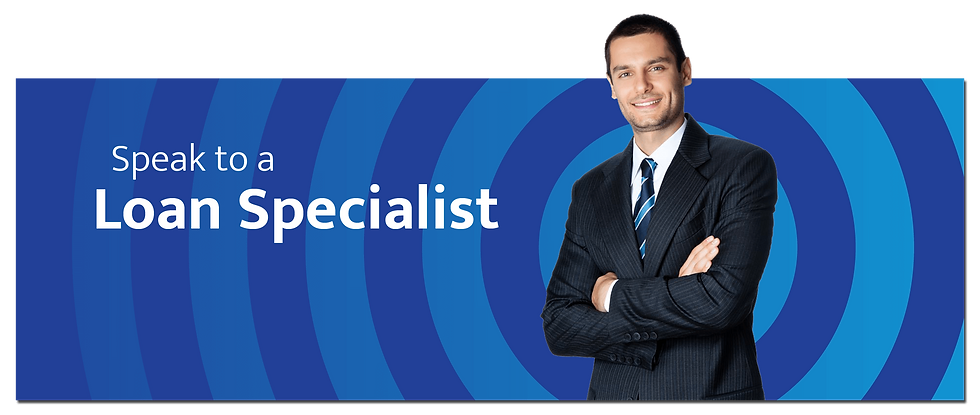 Call-to-Action-Banner-white-male-Loan-Specialist.png