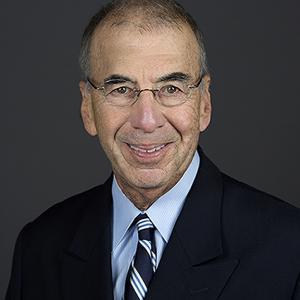 Martin D Cohen