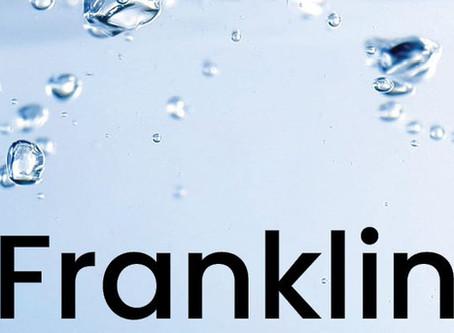 Franklin, MA Rebates for Energy Efficiency