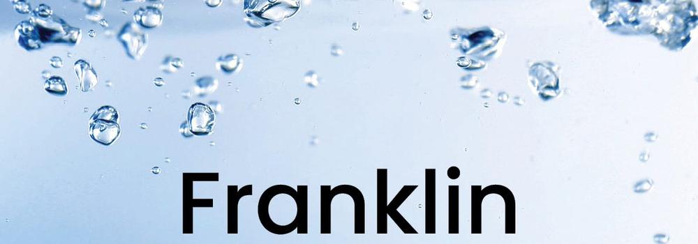 Franklin Ma Rebates For Energy Efficiency