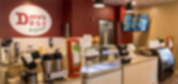 Daves-deli-and-gelato_breweries-near-me_