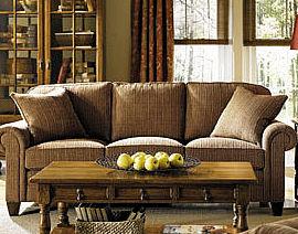 fine_furnishing_upholstered_furniture.jp
