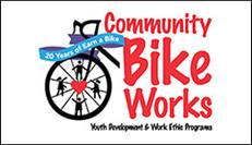 community-partner-community-bike-works.j