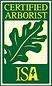 Certified Arborist ISA - Belles Tree Service