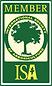 ISA Member - Belles Tree Service