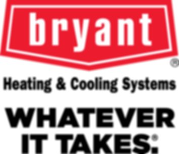 Bryant Heating and Cooling HVAC systems Allentown PA