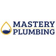 Mastery Plumbing