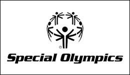 community-partner-special-olympics.jpg