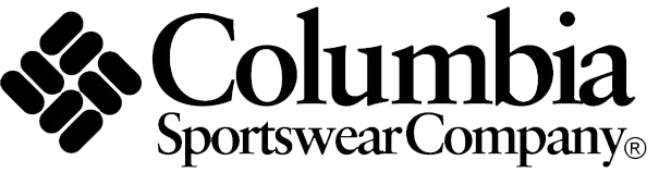 columbia-sportswear-logo-corporate-images-screen-printing-lehigh-valley.png